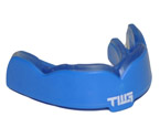 Boil & Bite Mouth Guard