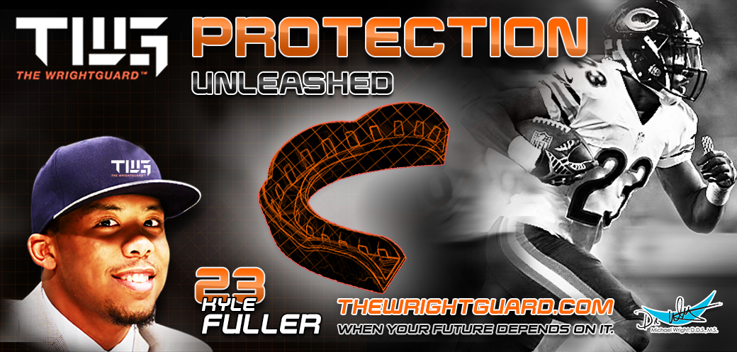 Protection Unleashed