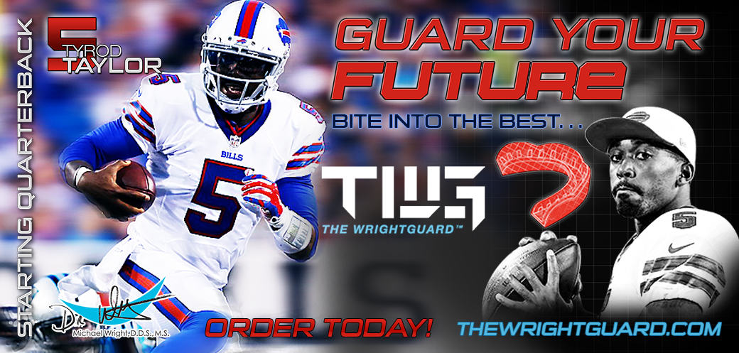 Guard Your Future
